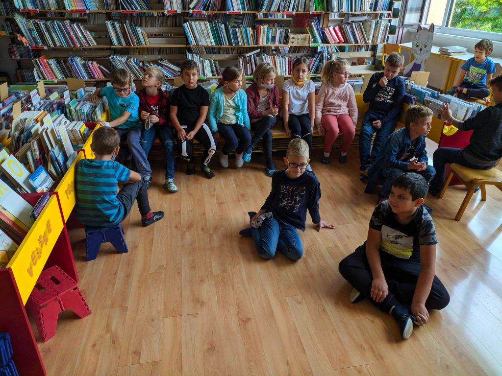 obisk_knjiznice-2